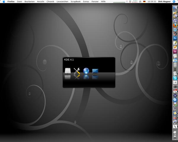 IMAGE(http://diwasoft.net/BK/KDEonOSX_1.jpg)
